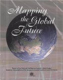 Mapping the Global Future