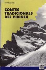 Contes tradicinals dels Pirineus
