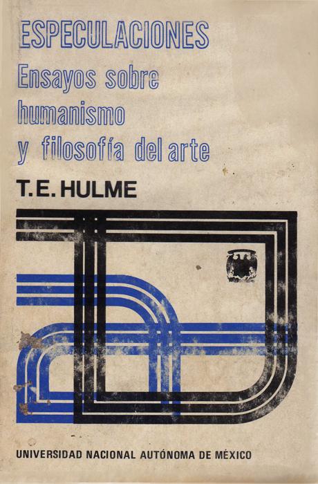 Ensayos sobre humanismo y folosofía del arte