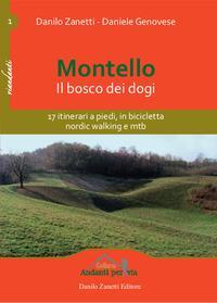 Montello. Il bosco dei dogi
