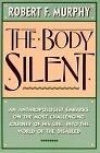 The Body Silent