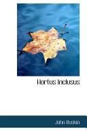 Hortus Inclusus