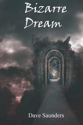 Bizarre dream