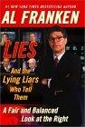 Lies and the Lying L...
