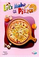 Food:Let's Make a Pizza (SRP)