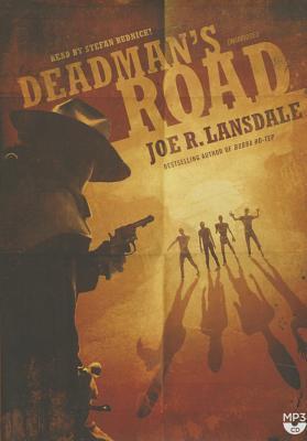 Deadman's Road