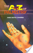 A to Z of Palmistry