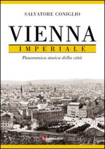 Vienna Imperiale