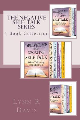 Negative Self Talk 4