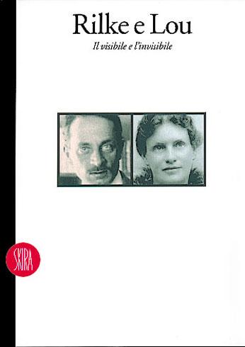 Rilke e Lou Salomé