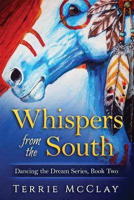 Whispers from the South