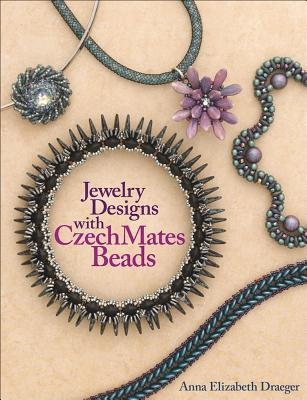 Jewelry Designs with...