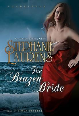 The Brazen Bride [Wi...