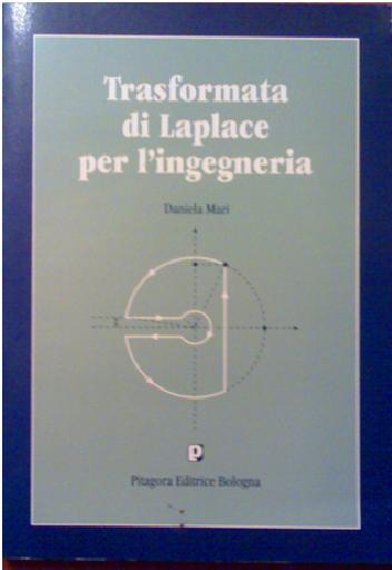 Trasformata di Laplace per l'ingegneria