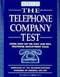 The Telephone Company Test