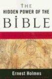 The Hidden Power of the Bible