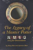 The Legacy of a Master Potter