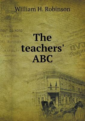 The Teachers' ABC