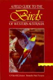Field guide to the birds of Western Australia
