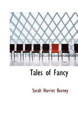 Tales of Fancy
