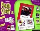 Photostory Junior Book Kit