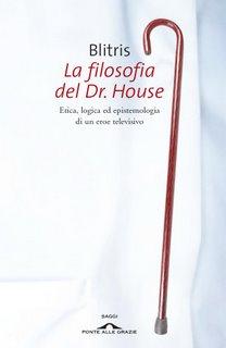 La filosofia del Dr. House