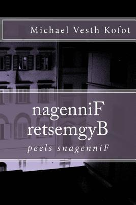 Nagennif Retsemgyb