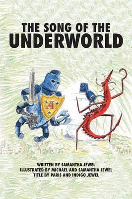 The Song of the Underworld