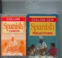 Gem Spanish Phrase-Finder
