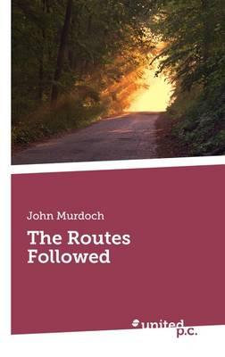 The Routes Followed