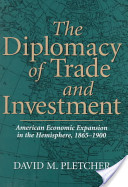 The Diplomacy of Trade and Investment