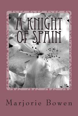 A Knight of Spain