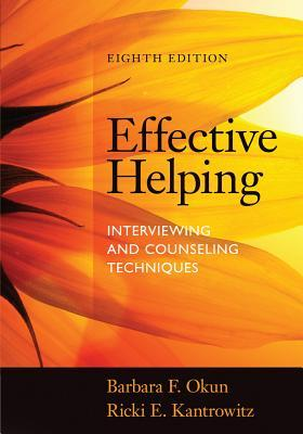 Effective Helping