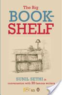The Big Bookshelf