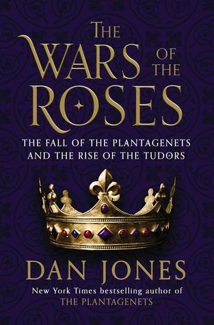 The Wars of the Rose...