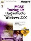 McSe Upgrade to Microsoft Windows 2000
