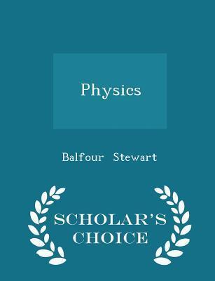 Physics - Scholar's ...