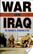 War on Iraq