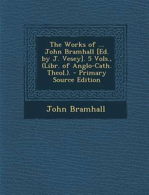 Works of ... John Br...