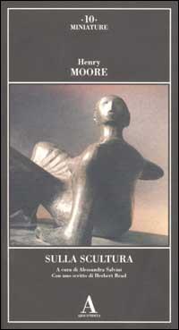 Sulla scultura
