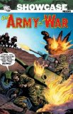 Showcase Presents: Our Army at War