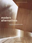 Modern alternatives