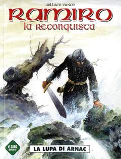 Ramiro n. 5