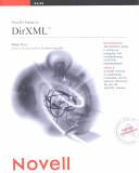 Novells Guide to DirXML