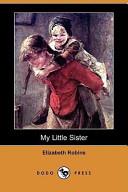 My Little Sister (Dodo Press)