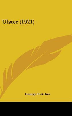 Ulster (1921)