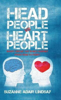 Head People Vs Heart People