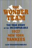 The wonder team