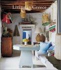 Living in Greece / V...
