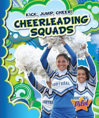 Cheerleading Squads
